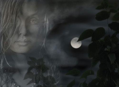 знакомства и лунные дни в