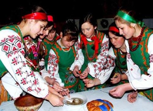 Металлы: железо славянские обереги и амулеты на удачу вскоре благополучно
